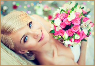 sposarsi ad ischia con Ischia Matrimoni